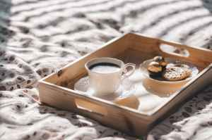 beverage breakfast caffeine chocolate